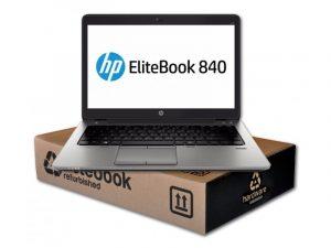 HPEliteBook 840 G2